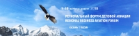 Regional Business Aviation Forum in Kazan