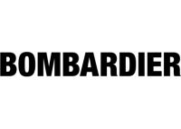 Bombardier Business Aircraft delegation has visited Tulpar Technic