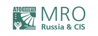 TULPAR AERO GROUP will take part in MRO in Russia and CIS 2020